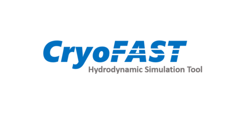 CryoFAST