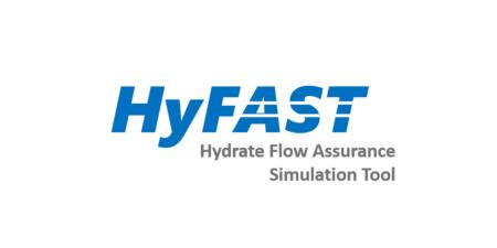 HyFAST