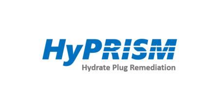 HyPRISM