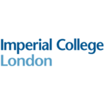 Imperial College London Thermophysics Laboratory