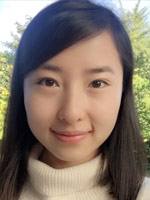 Jennifer-Feng