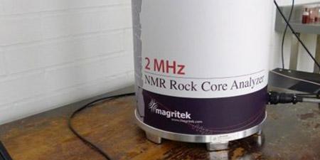Magritek Rock Core Analyser thumb