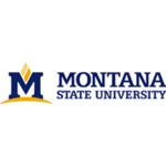 Montana State University Magnetic Resonance Laboratory