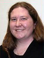 Sarah Vogt