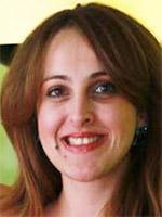 Sofia Mylona