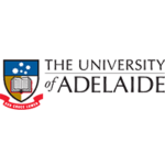 University of Adelaide Institute for Phototonics and Advanced Sensing