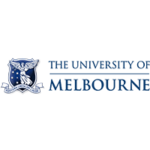 University of Melbourne Adsorption and Clean Energy Group