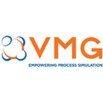 Virtual Materials Group