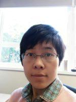 Wei Lu
