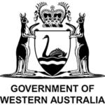 Western Australian State Government - DEC LEED