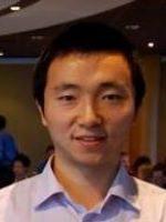 Bin Yan