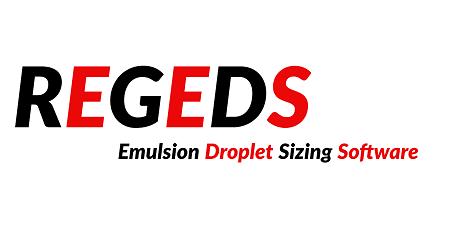REGEDS Logo