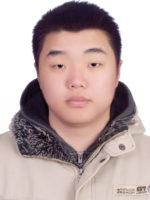 Kaishuo Yang