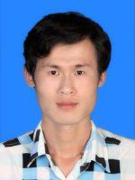 thumbnail_Dongxu Zhang