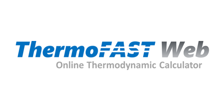 ThermoFAST Web